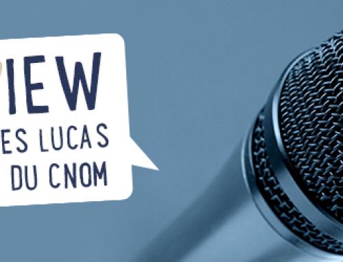 INTERVIEW AVEC DOCTEUR JACQUES LUCAS, Vice-président du Conseil National de l'Ordre des Médecins,